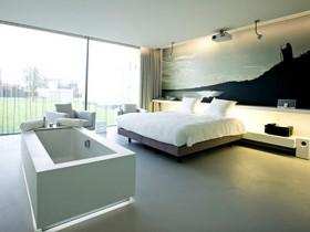 Hotel a l 39 heure neuch tel r servez votre chambre d 39 h tel avec - Chambre d hotel a l heure ...